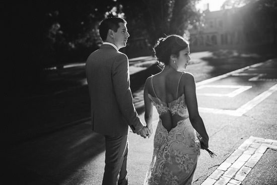 Perth Sunken Garden Wedding051