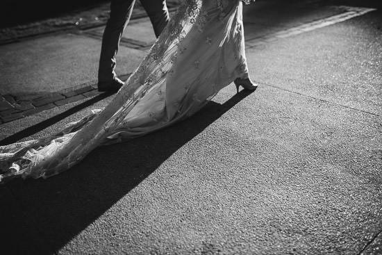 Perth Sunken Garden Wedding052