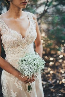 Perth Sunken Garden Wedding054