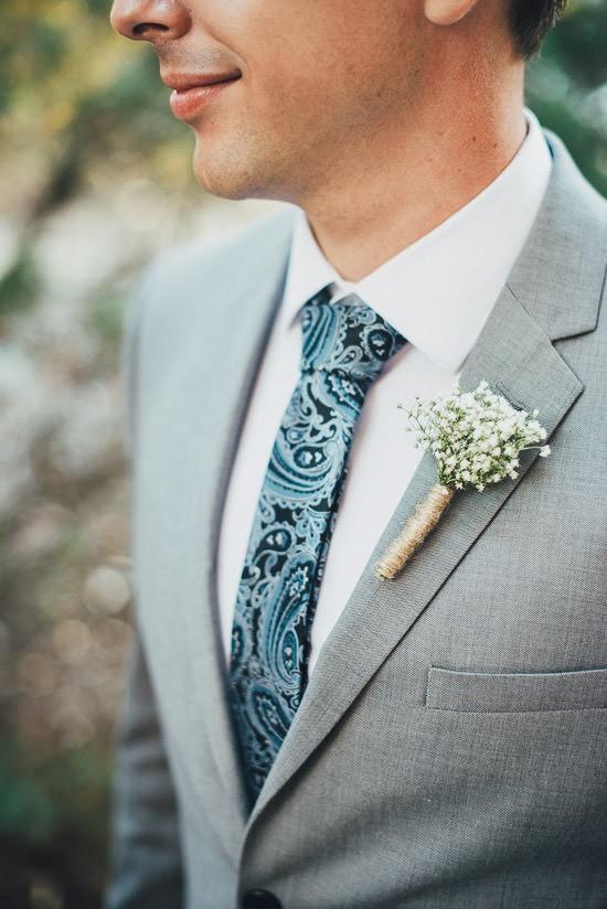 Perth Sunken Garden Wedding055
