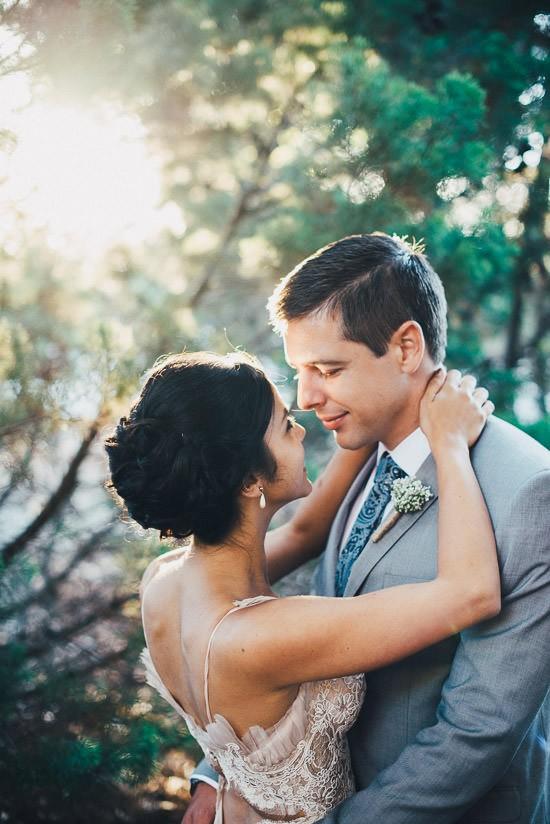 Perth Sunken Garden Wedding056