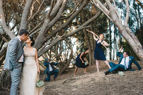 Perth Sunken Garden Wedding057