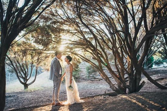 Perth Sunken Garden Wedding058