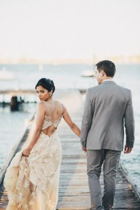 Perth Sunken Garden Wedding059