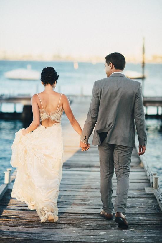 Perth Sunken Garden Wedding060