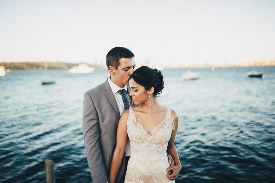 Perth Sunken Garden Wedding061