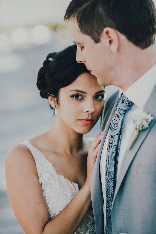 Perth Sunken Garden Wedding063