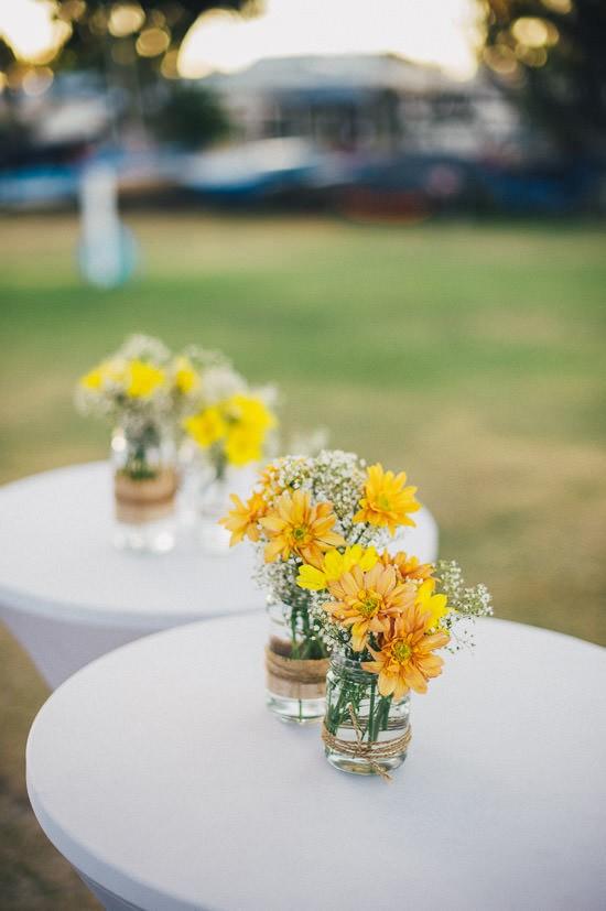 Perth Sunken Garden Wedding064