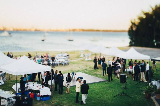 Perth Sunken Garden Wedding065