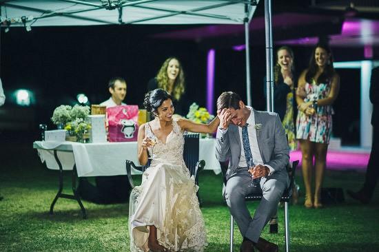 Perth Sunken Garden Wedding072