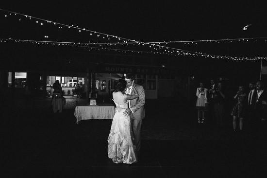 Perth Sunken Garden Wedding078
