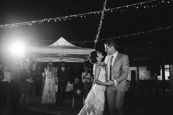 Perth Sunken Garden Wedding079