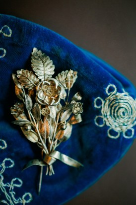 Romantic Woodland Inspired Wedding012