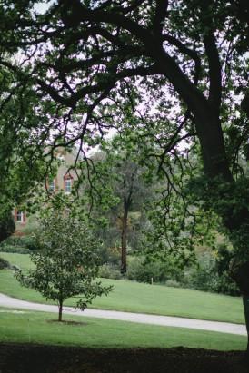 Romantic Woodland Inspired Wedding021