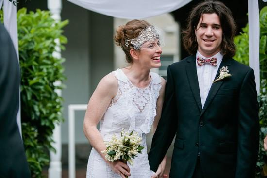 Romantic Woodland Inspired Wedding029