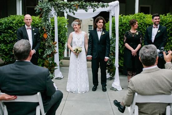 Romantic Woodland Inspired Wedding030
