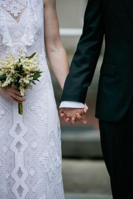 Romantic Woodland Inspired Wedding031