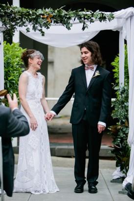 Romantic Woodland Inspired Wedding034