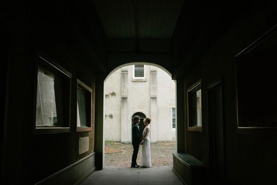 Romantic Woodland Inspired Wedding046