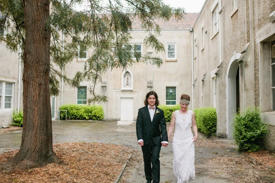 Romantic Woodland Inspired Wedding050