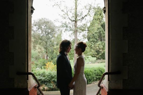 Romantic Woodland Inspired Wedding053