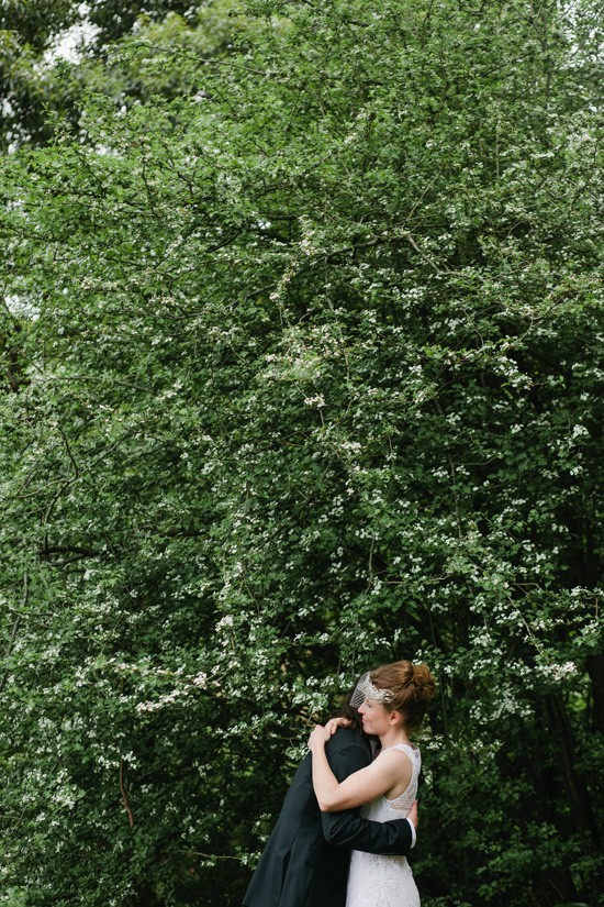 Romantic Woodland Inspired Wedding055