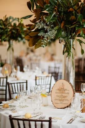 Romantic Woodland Inspired Wedding059