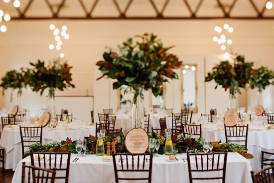 Romantic Woodland Inspired Wedding061