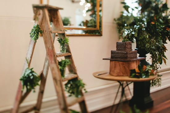 Romantic Woodland Inspired Wedding063