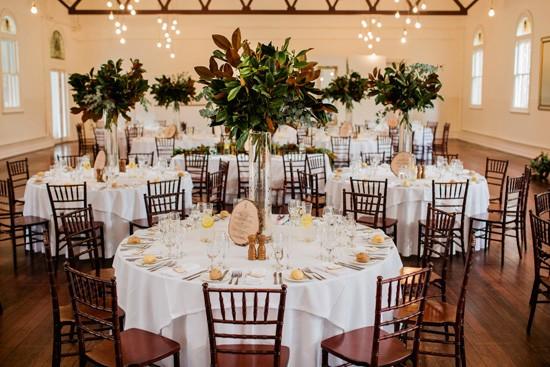 Romantic Woodland Inspired Wedding068