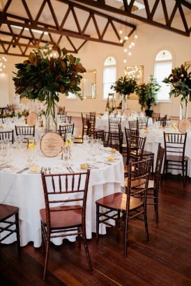 Romantic Woodland Inspired Wedding069