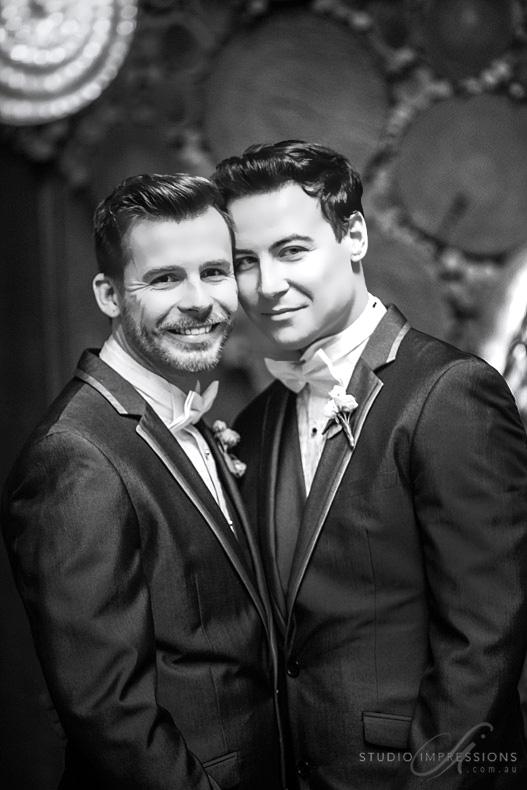 Same-Sex-Wedding-at-Cloudland7