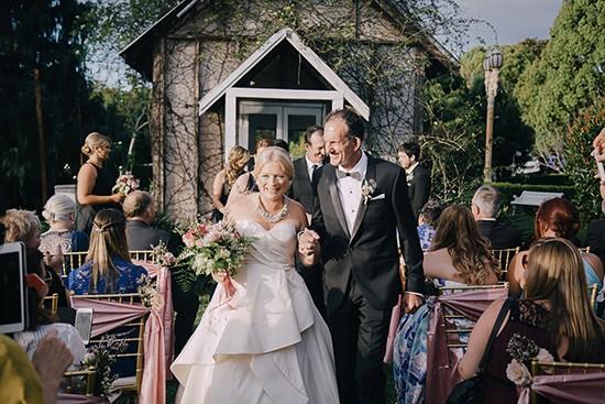 Velleron House Wedding051