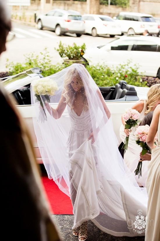 elegant-black-tie-wedding0040-550x825