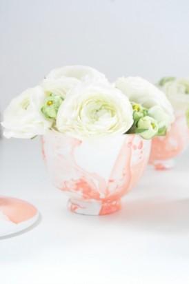 marble-vases2-550x828