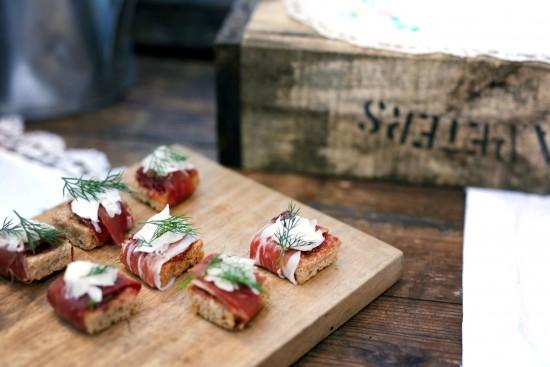 melbourne wedding caterer rustic (1)