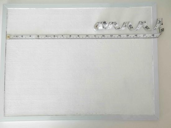 pinboard_measurement-2 copy