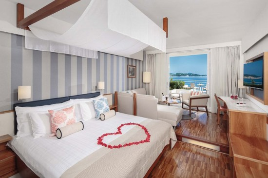 president-romantic-room1 Valamar