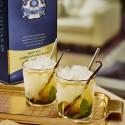 rsz_chivas_18_ultimate_cask_collection_cocktail_1