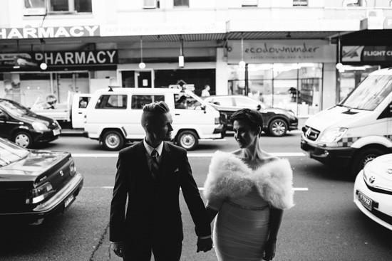 1960s Inspired Wedding068
