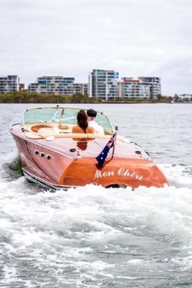 20151025_092914_Classic-boat-cruises_IMG_7213-Edit-2