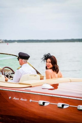 20151025_093129_Classic boat cruises_IMG_7218