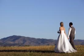 2wedding_photography_mudgee