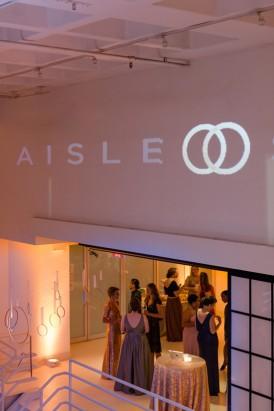 Aisle Society Debut029