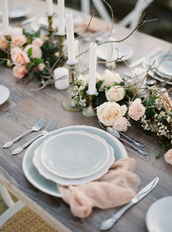 Beach Wedding Tablescape006