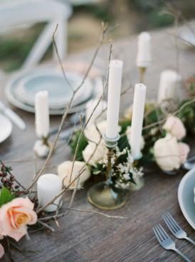Beach Wedding Tablescape010