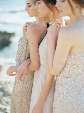 Beaded Bridesmaid Gowns007