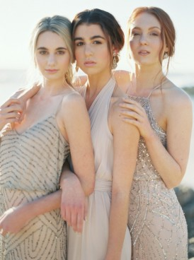 Beaded Bridesmaid Gowns009