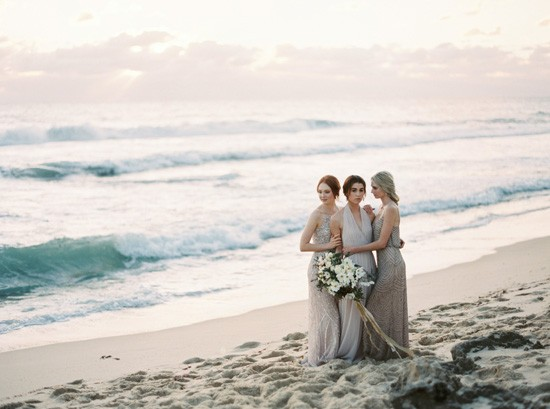 Beaded Bridesmaid Gowns014