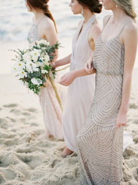 Beaded Bridesmaid Gowns020